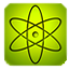 MobileApps-NuclearSiteLocator